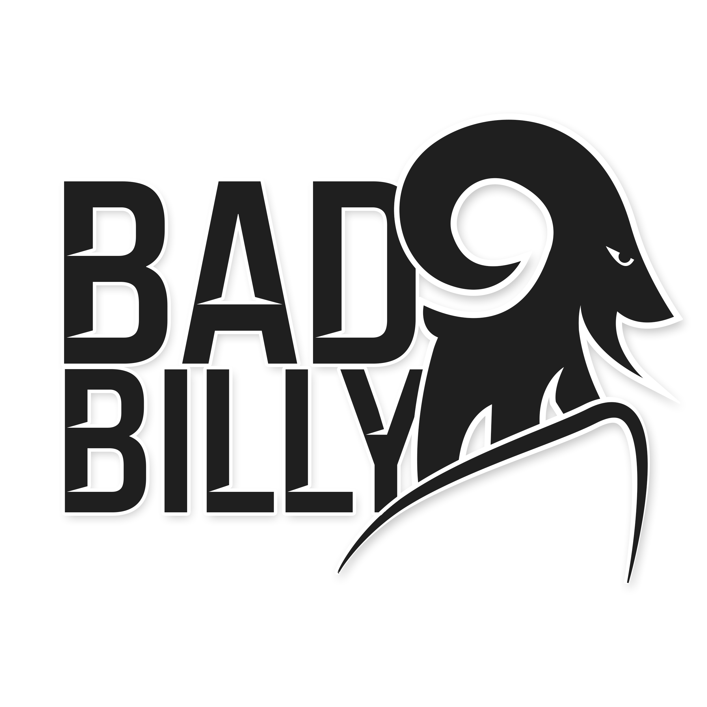 Bad Billy